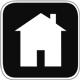 Rostock-Malermeister-Thomas-Bohn-Home