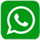 Rostock-Malermeister-Thomas-Bohn-Whatsapp